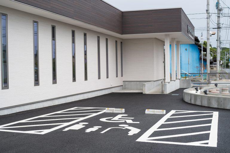 アクセス|今村歯科・矯正歯科医院
