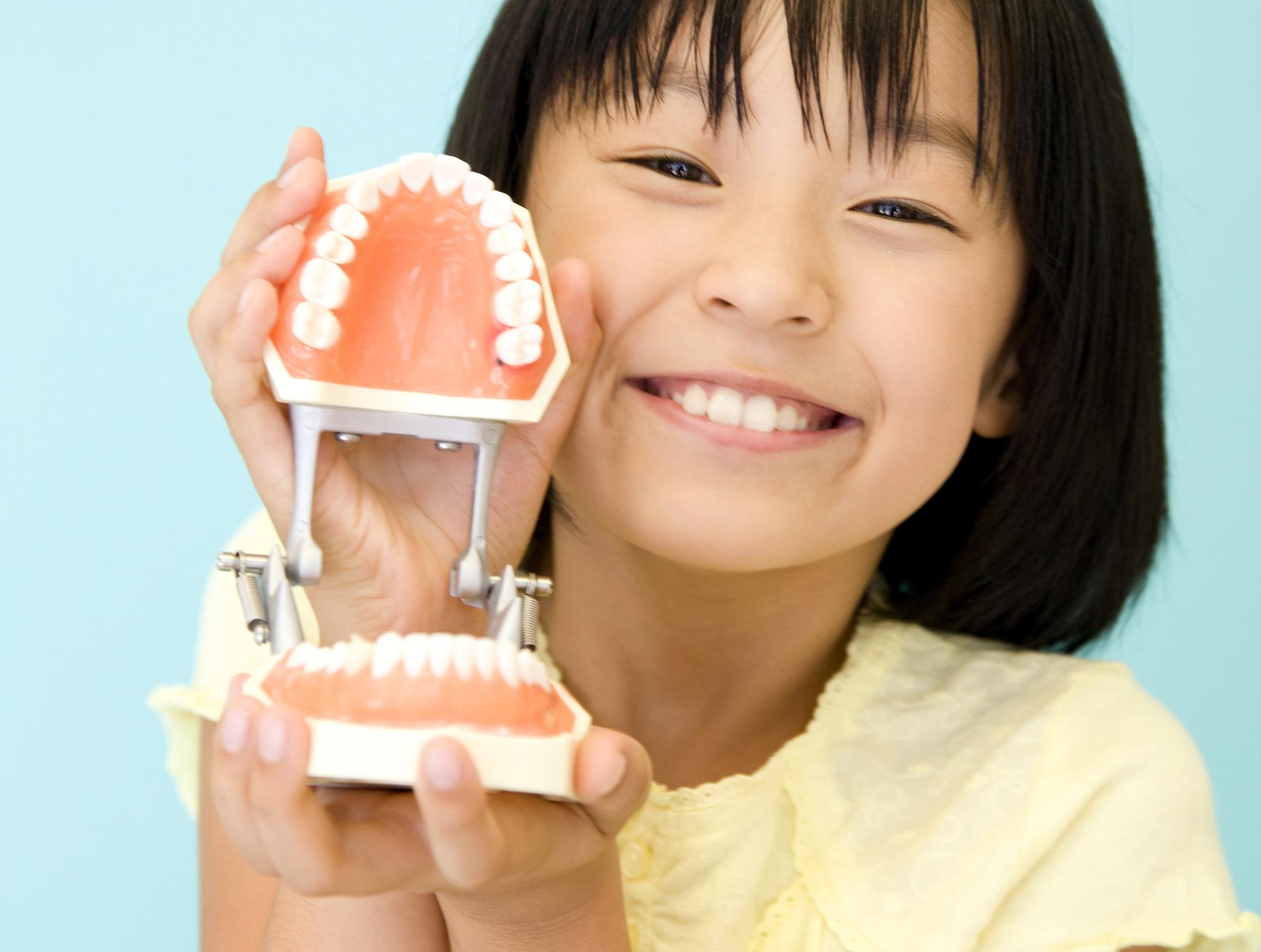 こどもの矯正において大切なこと|今村歯科・矯正歯科医院
